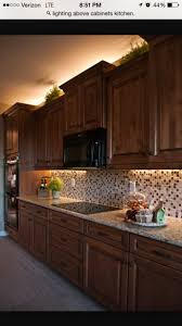 Decorating Above Kitchen Cabinets With High Ceilings Cabinet