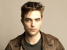 Simple Hair Style For Men hairstyles simple hairstyle for men with oval face shape best 2288 by wearticles.com