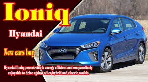 2018 hyundai plug in. perfect hyundai 2018 hyundai ioniq  hybrid plugin  new cars buy on plug in