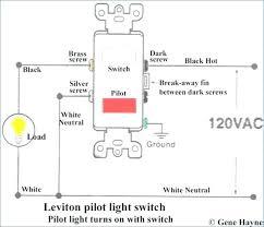 pilot light switch wiring diagram wiring diagram option pilot light wiring diagram wiring diagram datasource pilot light switch wiring diagram double pole switch