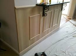 metal corbels for countertops bar support corbels decorative metal corbels for granite countertops metal brackets for