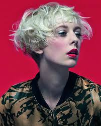Structured Bob Hairstyles Wob Hairstyles Like Wavy Lob Love Not Only Celebrities Hair