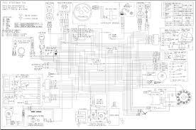 polaris within caravan wiring diagram for reversing camera polaris sportsman 500 wiring diagram pdf at Polaris Wiring Diagram