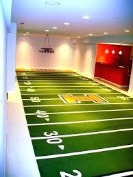 football field rug 8x10 large football rug football field rug football field carpet football field rug football field rug