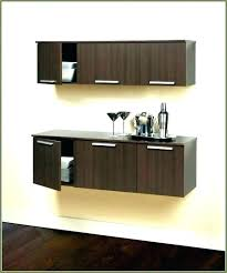 office wall cabinets wall cabinets for office wall mounted office cabinets wall cabinets for office office