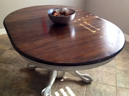 table good looking claw foot pedestal dining table 4 outstanding claw foot pedestal dining table 5