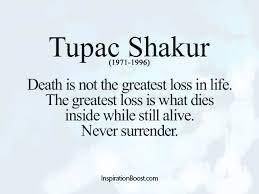 Loss Of Life Quotes Stunning Loss Quotes Inspiration Boost