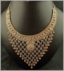 indian gold jewellery usa 526603 gold jewelry lovely 24 karat gold indian jewelry 22 carat