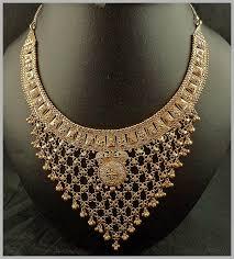 indian gold jewellery usa indian gold jewellery usa 526603 gold jewelry lovely 24 karat
