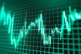 Nhai Share Price Chart Mid Session News Market Commentary Capitalmarket