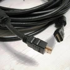 <b>Кабель HDMI Supra</b> HD A/V – купить в Москве, цена 4 000 руб ...