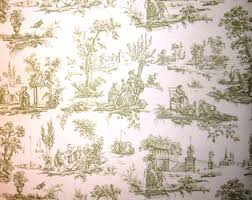 French Country Wallpaper Finest Kitchen Wonderful French Country French Country Style Wallpaper