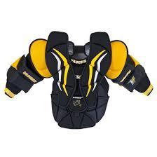 Hockeycorner Sportwear Christian Helber