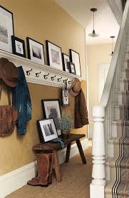 home office paint colors id 2968. hall entry the suede specialty finish from ralph lauren paint adds depth and texture to your home office colors id 2968 r