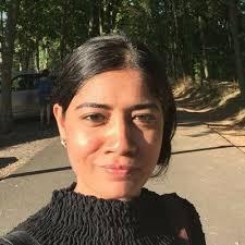 Priyanka Shah (@post_yanka) | Twitter