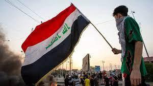 """العراق يشكل لجنة عاجلة لجرد محتويات مخازن المواد الكيميائية عالية الخطورة  """"لتفادي"""" ما وقع في بيروت"""