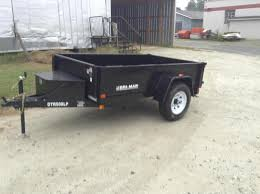 similiar 5 x 8 dump keywords dump trailer for dump trailers north carolina trailer dealer