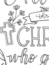 Bible Coloring Pages Free Bible Coloring Pages Printable Christian