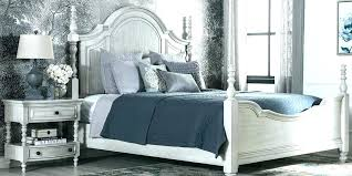 living spaces bedroom set – giftwithstory.com