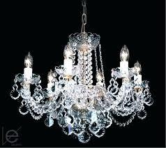 bohemian crystal chandeliers bohemian crystal chandeliers crystal chandeliers crystal chandelier 6 arms crystal chandeliers n crystal bohemian crystal