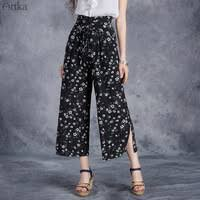 Casual Pants - Shop Cheap Casual Pants from China Casual Pants ...