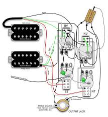 gibson les paul wiring diagrams gibson wiring diagrams