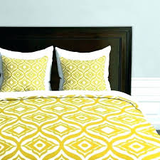 green and yellow bedding light red blue green yellow crib bedding