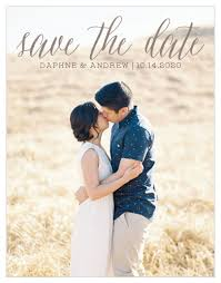 Save The Date Images Free Save The Date Cards Match Your Colors Style Free