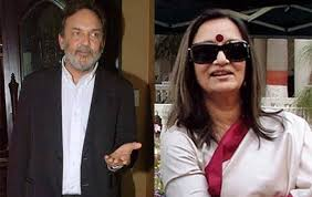 NDTV promoters Prannoy Roy, Radhika Roy stopped from flying abroad