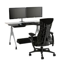 herman miller office chair. Herman Miller Embody® Office Chair