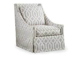 Types Of Living Room Chairs Swivel Rocker Chairs For Living Room Exterior 5 Chair Types