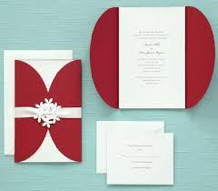 diy wedding invitation template. diy wedding invitations, michaels diy invitation template i