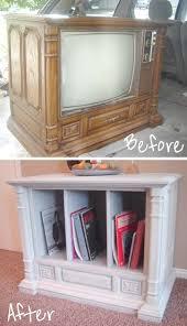 furniture repurpose ideas. 14 Super Cool Ideas To Reuse Old Furniture 13 Repurpose