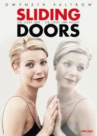sliding doors soundtrack udhayam cinemas timings