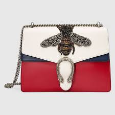 gucci 403348. dionysus medium shoulder bag - gucci women\u0027s bags 403348duxzn9185 403348 r