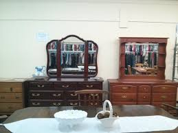 Donation Companies That Pick Up Furniture Pick Up Society Of Saint Vincent De Paul London