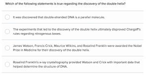 classic experiments dna as the genetic material article khan classic experiments dna as the genetic material article khan academy