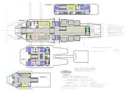 Stunning Starship Floor Plan Pictures  Flooring U0026 Area Rugs Home Spaceship Floor Plan