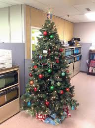 office christmas trees. Wellmaster Pipe And Supply - News The Office Christmas Tree Is Up! Trees