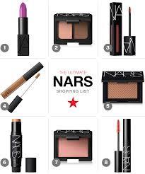 nars nars makeup nars lipstick nars maa nars blush