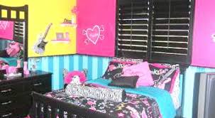 teenage bedroom wall designs. Mural Painting Ideas For Girls Room Enter Your Blog Name Teenage Bedroom Wall Designs I