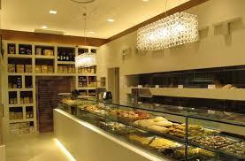 Modern Bakery Design Google Suche Italian Bakery Doll E Salati