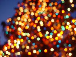 Christmas Lights Christmas Lights Recalled Chfi