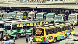 Odisha Bus Fare Chart Odisha Government Hikes Bus Fares For All Categories