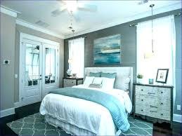 grey and turquoise bedroom grey and turquoise bedroom ideas grey and turquoise bedroom ideas gray turquoise