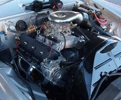 similiar studebaker r engine keywords studebaker r3 engine studebaker wiring diagram