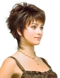 Hair Style For Women Over 60 haircuts for fine hair over 60 google search short hairstyles 7550 by wearticles.com