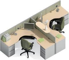office cubicle desks. Wonderful Office Endearing Office Desk Cubicles To Cubicle Desks