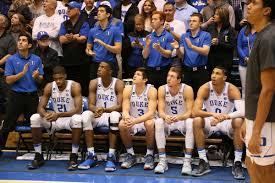2019 nba summer league rosters. Duke Basketball Team Photo