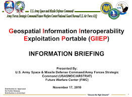 Us Army Space And Missile Defense Command